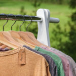 Eco Friendly Clothing More Than Green It Is Fashionable