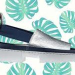 http://www.onlineshoes.com/eco-friendly-s_id26