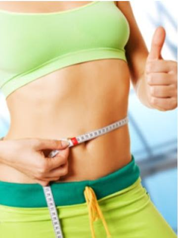 Tips: How To Reduce Belly Fat for Teen Girls.