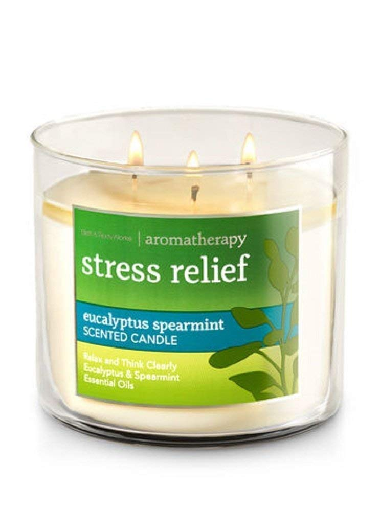Are Candles Toxic Best Non Toxic Candles To Use Nlw