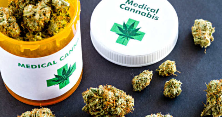 What You Ought to Know About Getting a Medical Marijuana Card in NYC