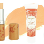 How Can You Find the Perfect Organic Foundation for Your Skin Type