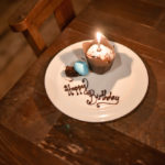 5- Ideas- to- Make- Your- Next -Birthday- One- to- Remember-