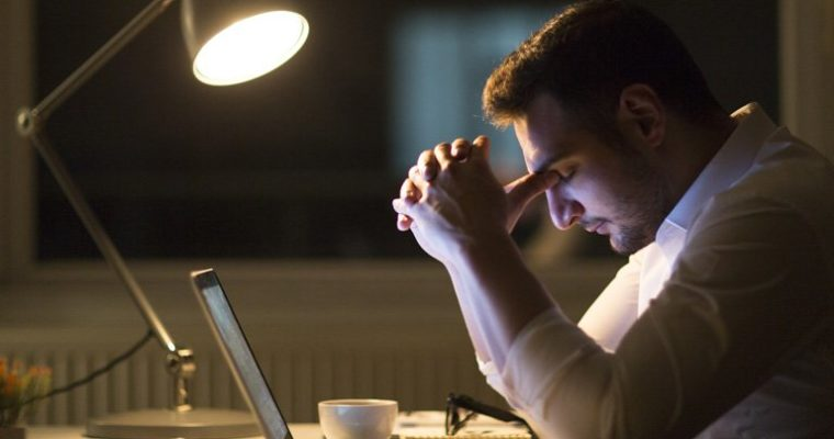 Workplace Burnout: Causes, Effects, And Tips On Avoiding It