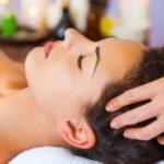 Preventing Premature Skin Aging with Regular Spa