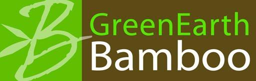 Green Earth Bamboo: