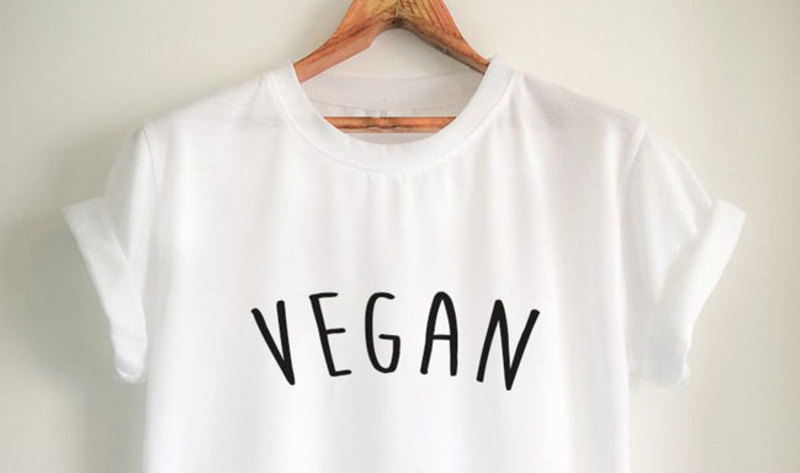 Vegan Clothing  Kinder Gentler Fashion
