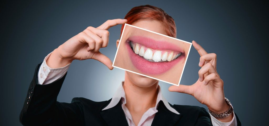 Tips from a Professional for Better Dental Health