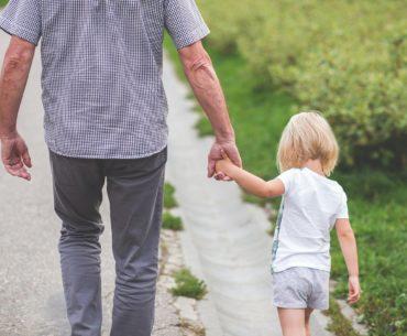Family's Health