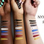 Latest Nyx Eyeliner Reviews