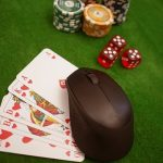 A Review Of Popular Online Casino: CasinoChan