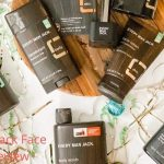 Every Man Jack Face Lotion Review