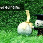 Different Options for Personalized Golf Gifts