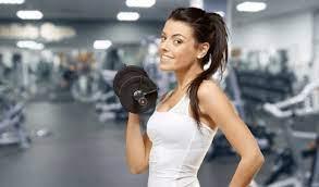 10 top secrets of weight loss