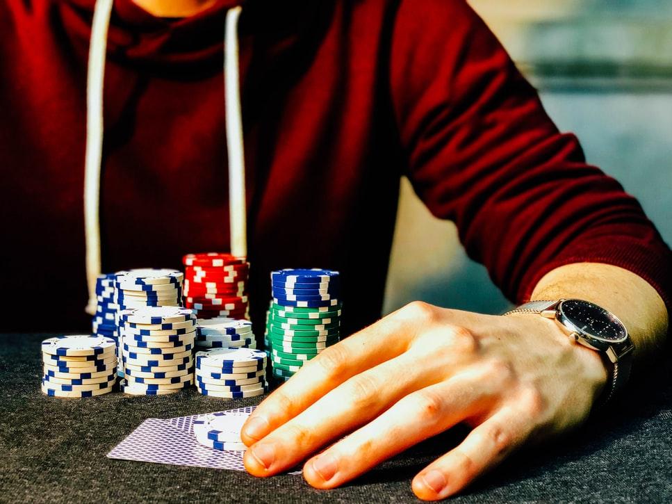 Best 5 Slots from Habanero