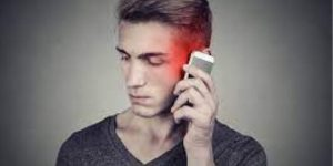 Mobile Phones That Are Dangerous To Brain Health