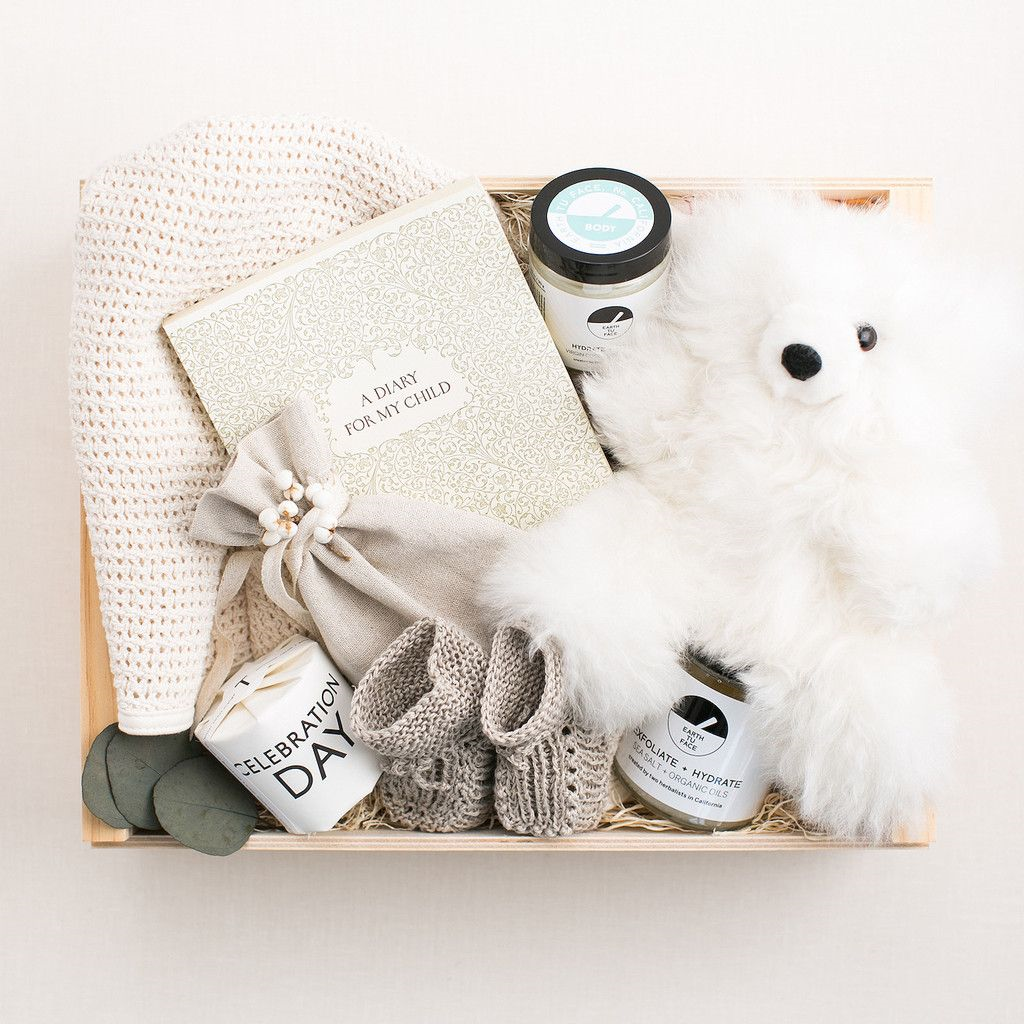 Gift Hamper in Singapore – Everything You Need to Know