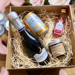 Gift Hamper in Singapore – Everything