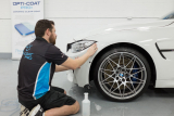 Retain the Appearance of Your New Car With a Paint Protection Film in Brisbane