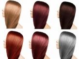 Surya Henna Best for Women with Greyer Hair