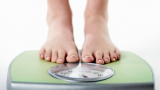 5 Things You Can Do To Make Weight Loss Easier
