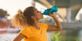 Tips to Improve Water Intake (So You Can Lose Weight)