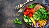 How To Improve Your Diet With Sakara Meal Delivery
