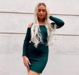 How to choose an ideal dress?