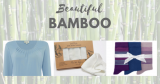 Bamboo Clothing : A New Choice in Eco Fashion