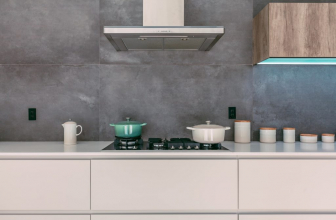 6 Best Practical Home Kitchen Storage Ideas That Actually Work