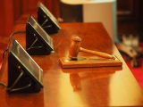 How to Find the Best Medical Malpractice Attorney