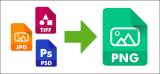 Merge PDF Online: GogoPDF's Merging Option
