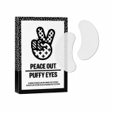 Peace Outcare Eye Pads For Puffiness With Discount Coupon Code
