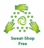 Buying Sweatshop Free Clothing  for Your Fashion Conscience