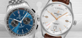 Selecting The Best Men Breitling Watch For You
