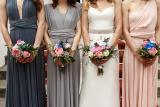 The Best Wedding Dress Styles for Plus Size Women