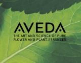 Aveda Hair Color Reviews