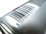 How to Get a UPC Barcode