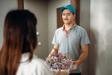 Flower Delivery in Houston: Get Your Flowers Delivered