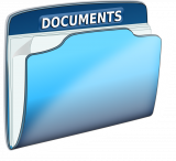 Transforming Files to the Portable Document Format