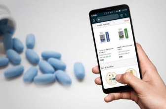 6 Reasons Why You Should Consider Buying Medication from Online Pharmacies