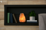 Himalayan Salt Lamps-The Ideal Choice for Outdoor Events Just like Nightlights