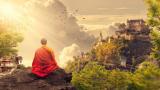 Meditating Your Way To Better Sleep