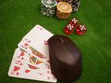 A Review Of Popular Online Casino: CasinoChan