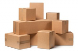 Make Your Move With Recycled Moving Boxes