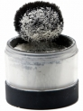 Sheer Miracle Extreme CloseUp HD High Definition Mineral Finishing Powder Review