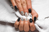 7 Steps on How to Do Your Own Hybrid Manicure at Home
