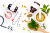 3 Trends to Watch in Complementary and Alternative Medicine