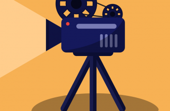 Factors to Consider When Working with A Video Production Company in the UK