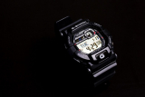 Top 3 Casio Watches You Must Have